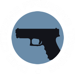 Ohio Citizens Firearms Training Academy