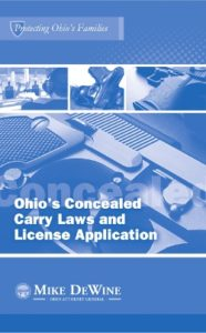 ohio-ccw-booklet